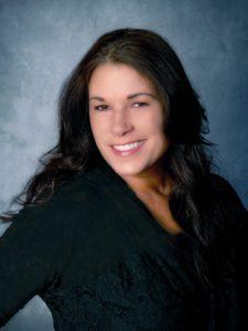 Jennifer Buchholz