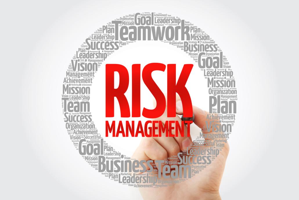 Top Business Insurance Risks For 2021 - Oakwood Insurance ...